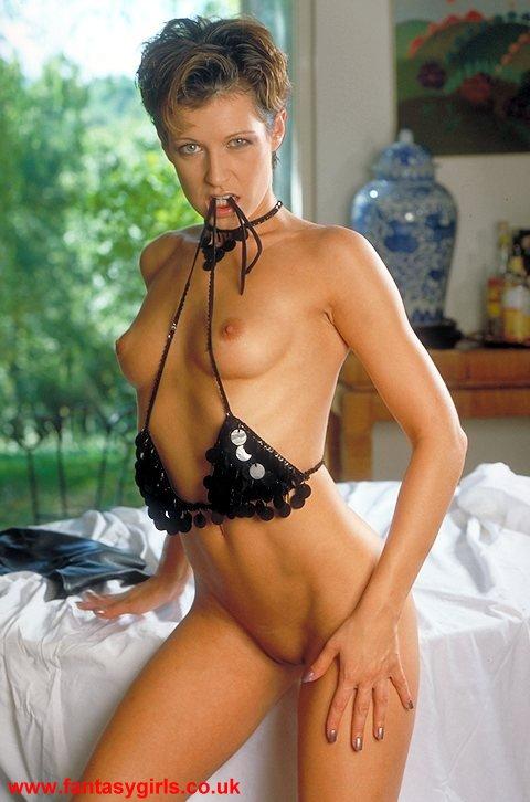 Natasha Koroleva Porn Pics